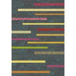 Kibuk Stripes szőnyeg, 80 x 150 cm - Universal
