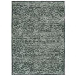 Soho Silver szürke szőnyeg, 160 x 230 cm - Universal