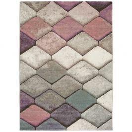 Multi Mubis szőnyeg, 140 x 200 cm - Universal