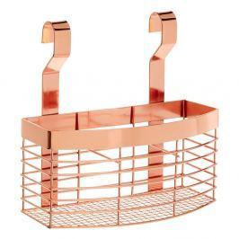 Sorello rézszínű felfüggeszthető evőeszköztartó - Premier Housewares