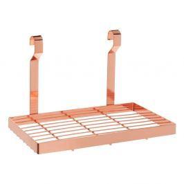 Sorello rézszínű felfüggeszthető tartó - Premier Housewares