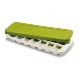 QuickSnap Plus zöld jég készítő forma - Joseph Joseph