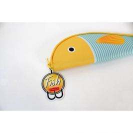 Novelty Fish tolltartó - Gift Republic