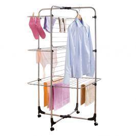 Laundry háromszites szárító - Wenko