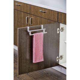 Towel Rod konyharuha tartó - Wenko