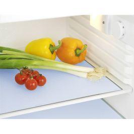 Három darabos antibakteriális alátét szett, hűtőszekrénybe - Wenko