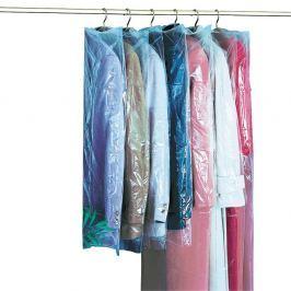 Repellent 14 darabos ruhavédő szett - Wenko