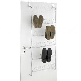 Függő cipőtároló ajtóra - Wenko